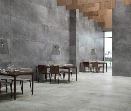 772_ambiente-restaurante-coverlam-tempo-antracita-100x300-y-gris-100x100_web-570x487 Francisco Barba Triguero