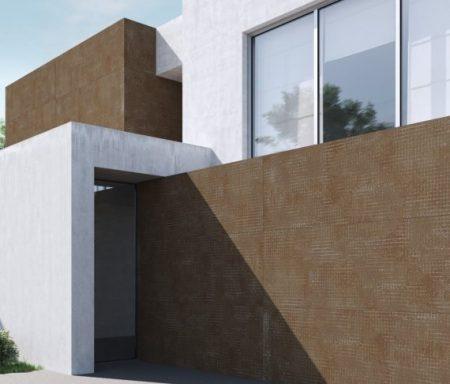 998_fachada-coverlam-industrial-corten-100x300_web-570x487 Francisco Barba Triguero