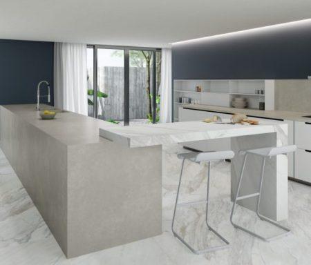 1007_encimera-coverlam-concrete-gris-2b-calacata-natural_web-570x487 Francisco Barba Triguero