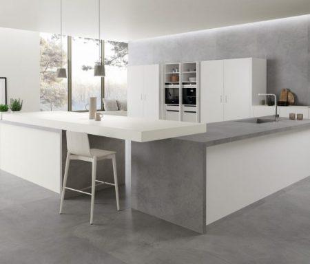1008_cocina-detalle-titan-cemento-2b-basic-nieve_web-570x487 Francisco Barba Triguero