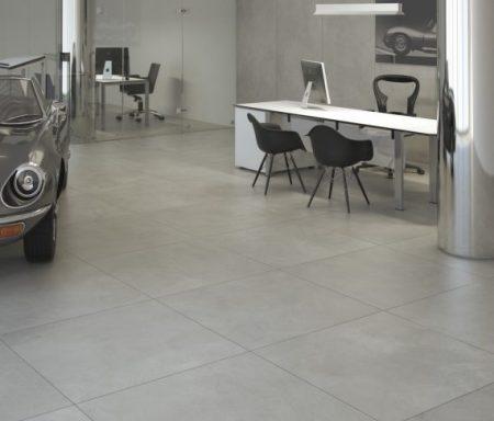 1011_concesionario-coverlam-titan-cemento-100x100_web-570x487 Francisco Barba Triguero