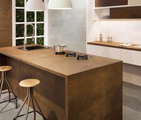 1087_ambiente-cocina-coverlam-top-lava-corten_web-570x487 Francisco Barba Triguero