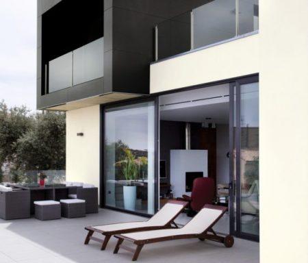 748_vivienda-unifamiliar-m-c3-a9rida-coverlam-basic-negro-100x300-282-29_web-570x487 Francisco Barba Triguero