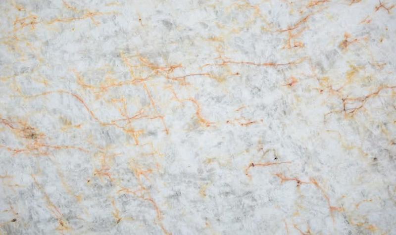 GRANITO krystalus Francisco Barba Triguero